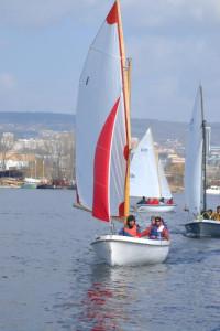 Voda_racing_boat