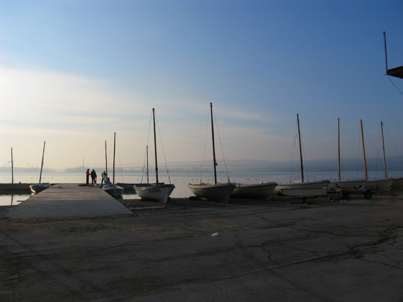 3mart_sailing_race