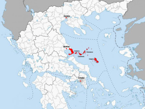MAP-Sporades-Location