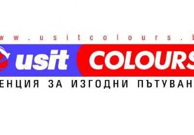 Usit Colours