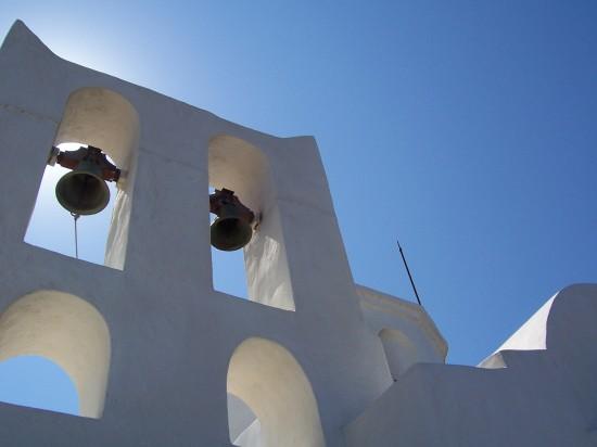 Флотилия Циклади @ Циклади | Атина | Атики | Гърция
