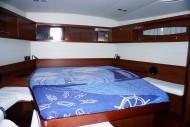 Плаване с луксозни яхти в Гърция