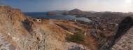 Лимнос-Мирина-крепост-слайдер