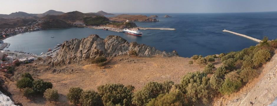 Лимнос-Мирина-пристанище-слайдер