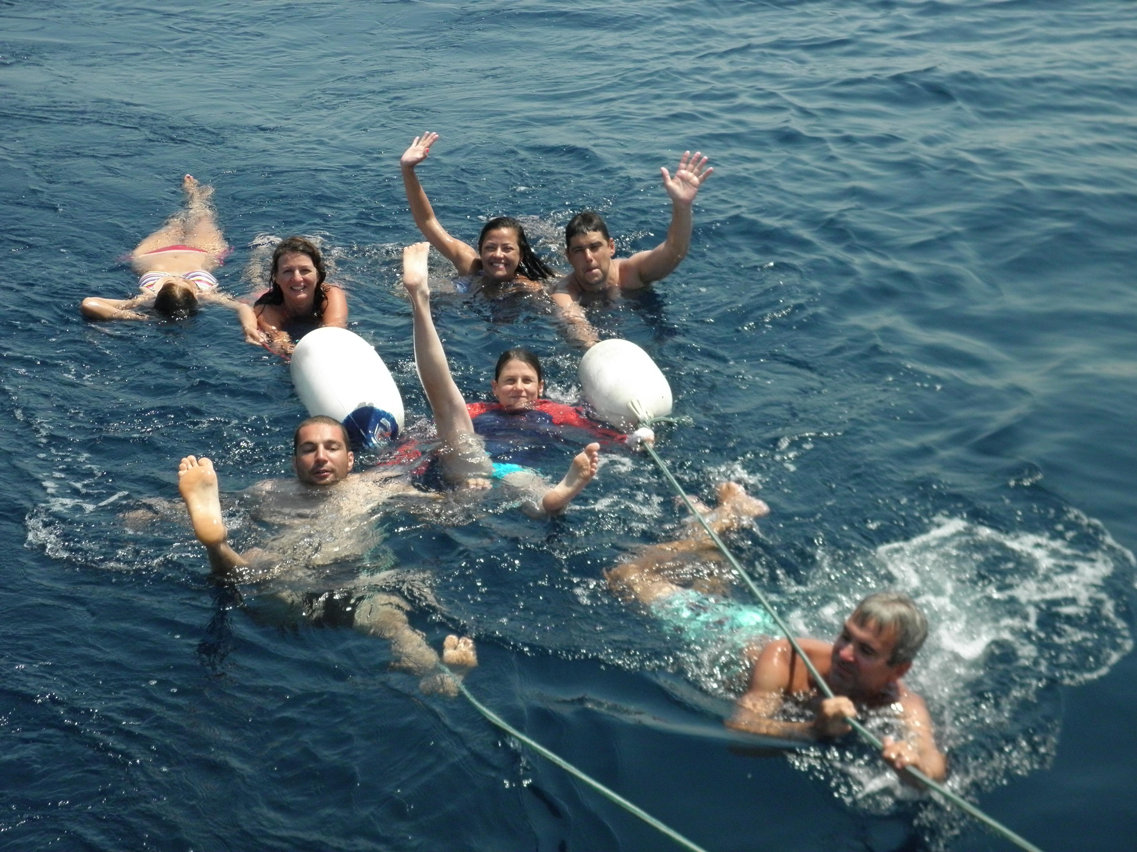 Остров Тасос (Гърция)