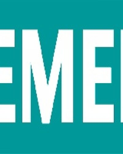 Siemens - клиенти