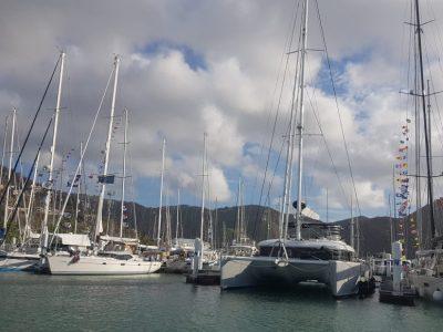 ARC-yachts