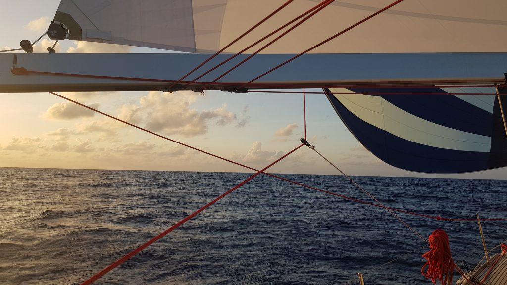 Oceanis - Arc Europe 2019 - Azores