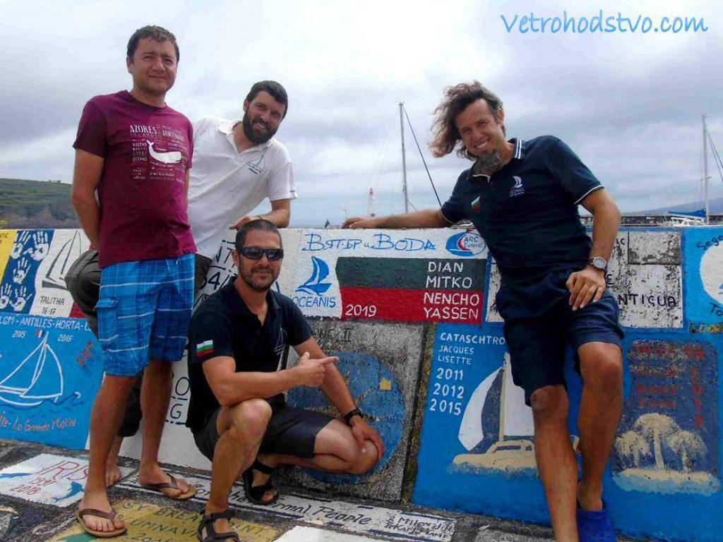 Oceanis-1vi-v-etap-2-ARC-Europe