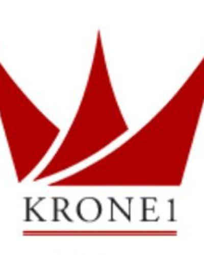 krone1