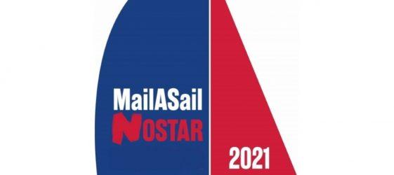 OSTAR 2021 се превръща в NOSTAR 2021